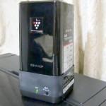 IG-B2001-150x150