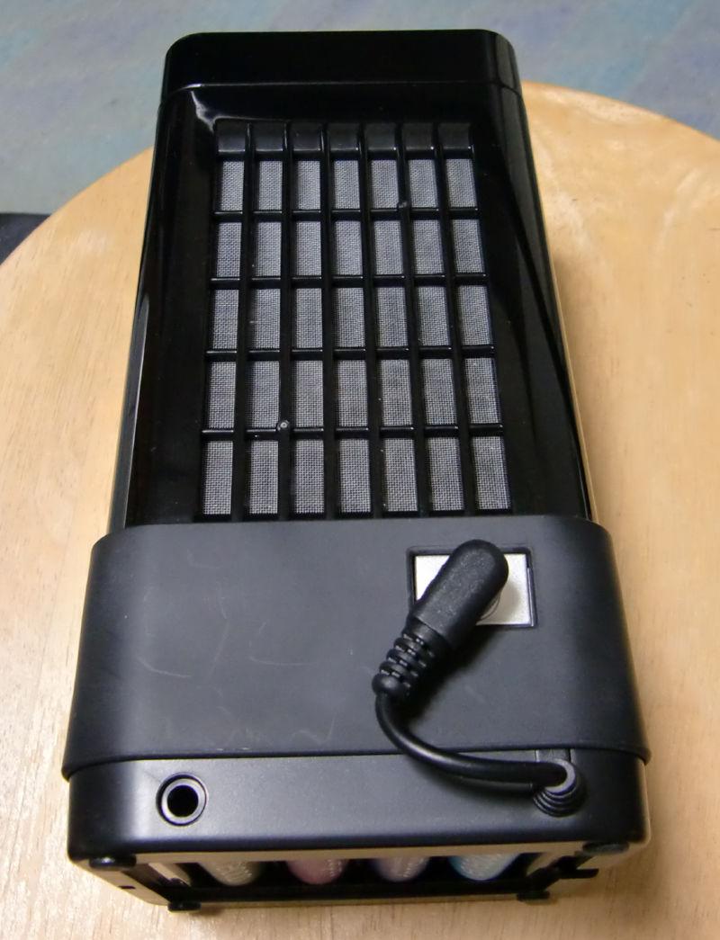 IG-B2002