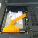SSD02-150x150