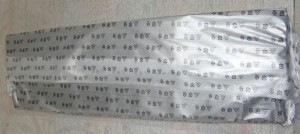 YAMAHA YDP-161 キーボード
