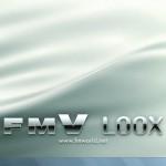 looxc001-150x150