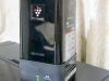 IG-B2001