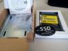 SSD01-300x198