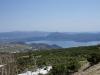 藻琴山からの風景2